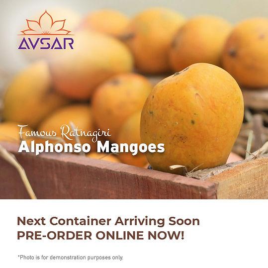 Avsar-Indian-Alphonso-Mangoes.jpg