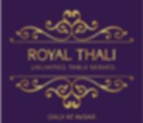 Avsar-Gujarati-Royal-Thali.jpg