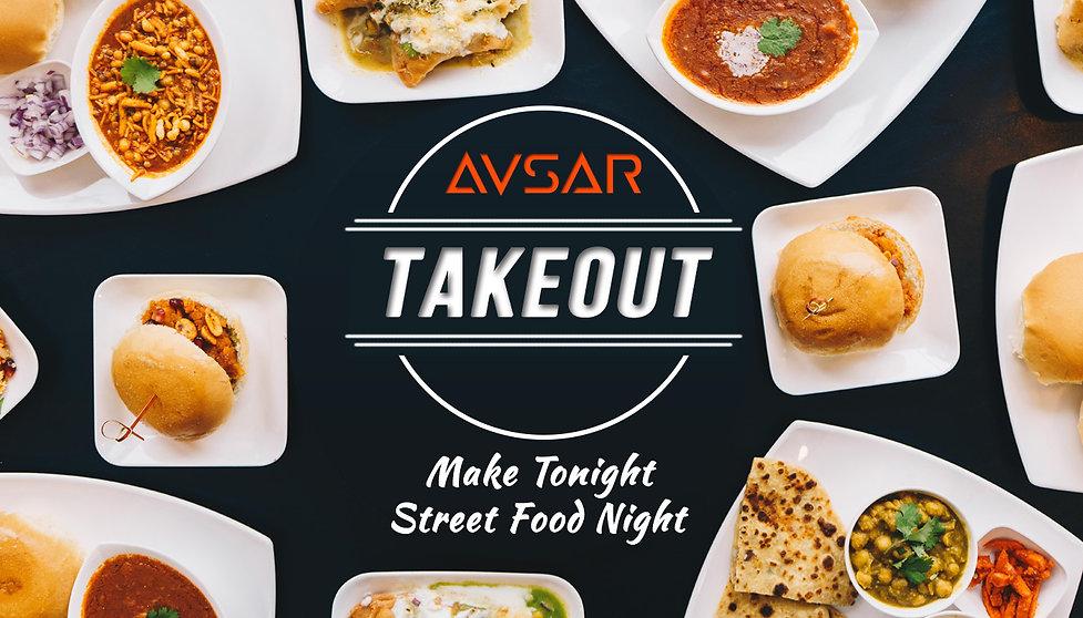 Avsar-Takeout-Collage.jpg