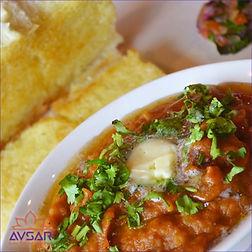 Avsar-FastFood-Pics-Pavbhaji2.jpg
