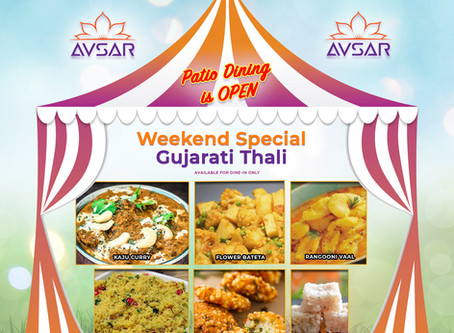 Weekend Special 25-26 July