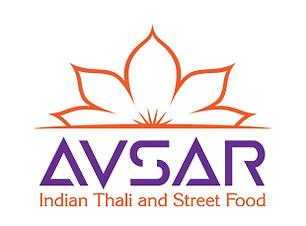 Avsar_Logo_PNG_Version