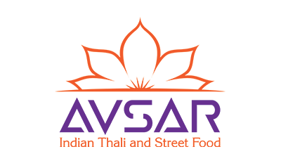 Avsar Indian Thali and Street Food, Mississauga, Ontario