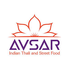 Avsar_Logo-Final.jpg