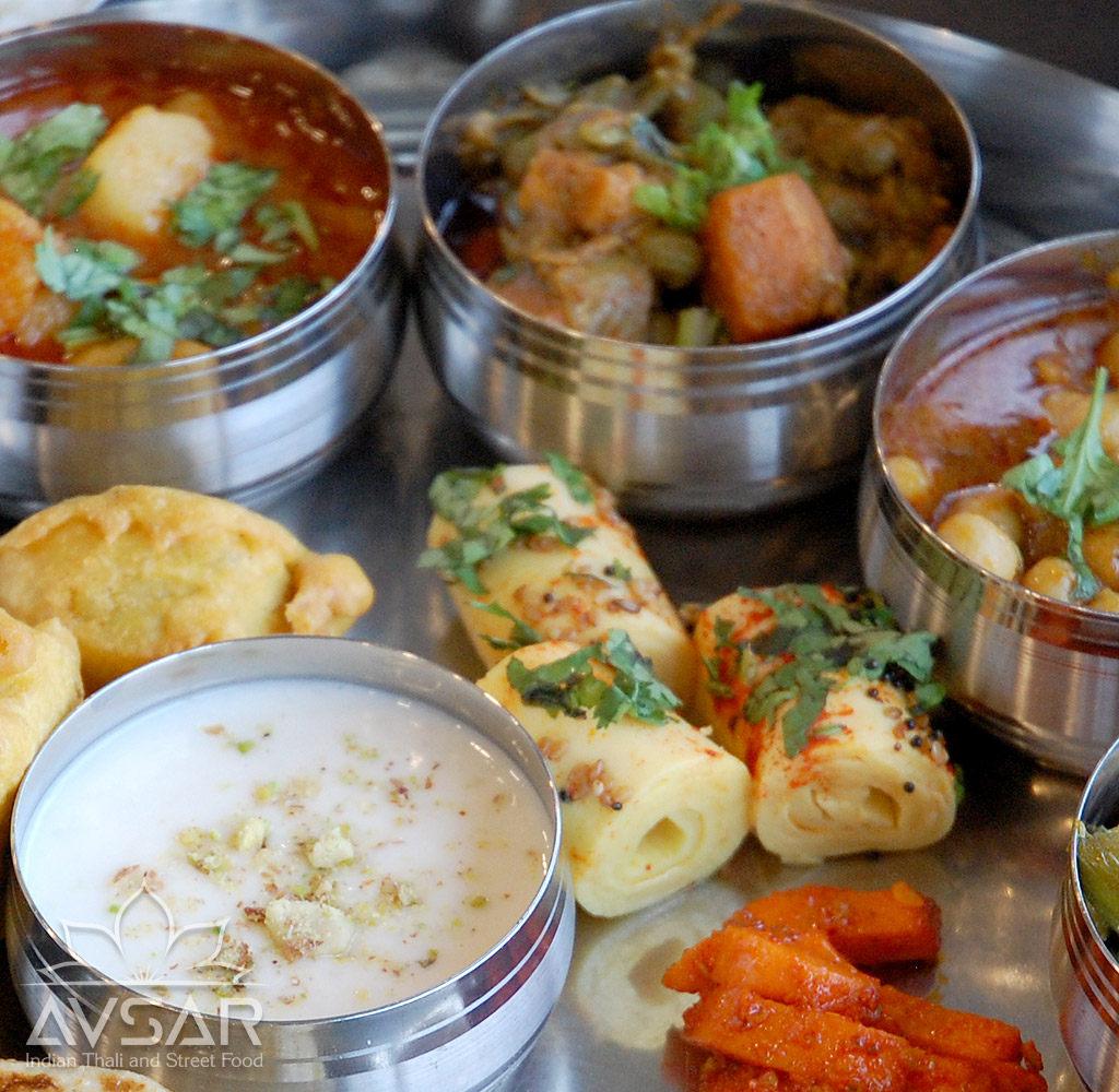 Avsar_Gujarati_Thali_Royal_7.jpg