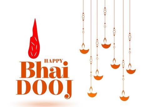 Bhai Dooj - Bhai Beej - Special Hours