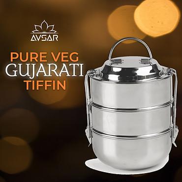 Avsar-Gujarati-Tiffin.jpg