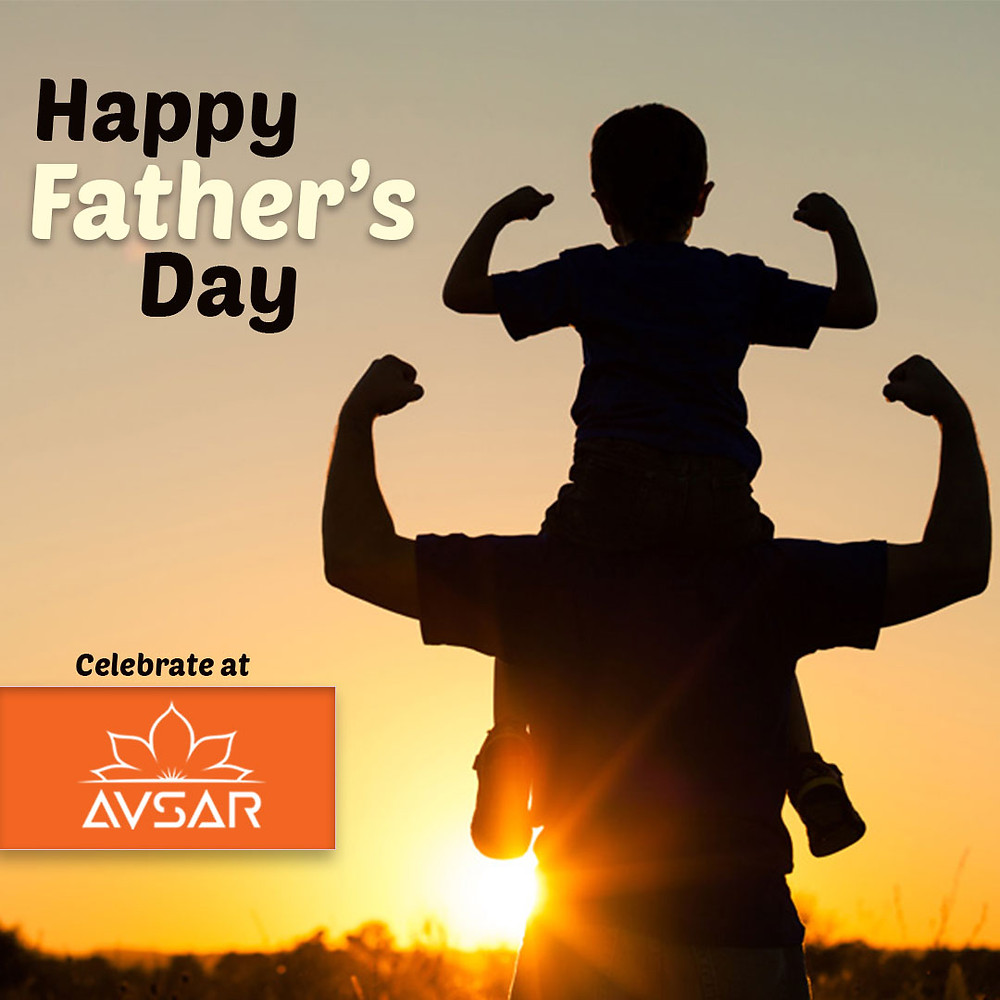 FathersDay-Avsar-gujarati-thali
