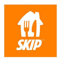 Avsar Delivery SkipTheDishes