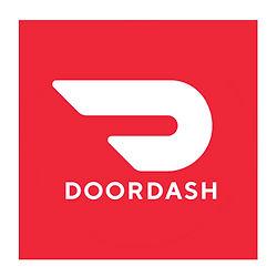 Avsar Delivery DoorDash