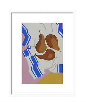 pears 2 wix.png