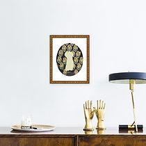 medium-sunday-print-by-theresa-drapkin-1