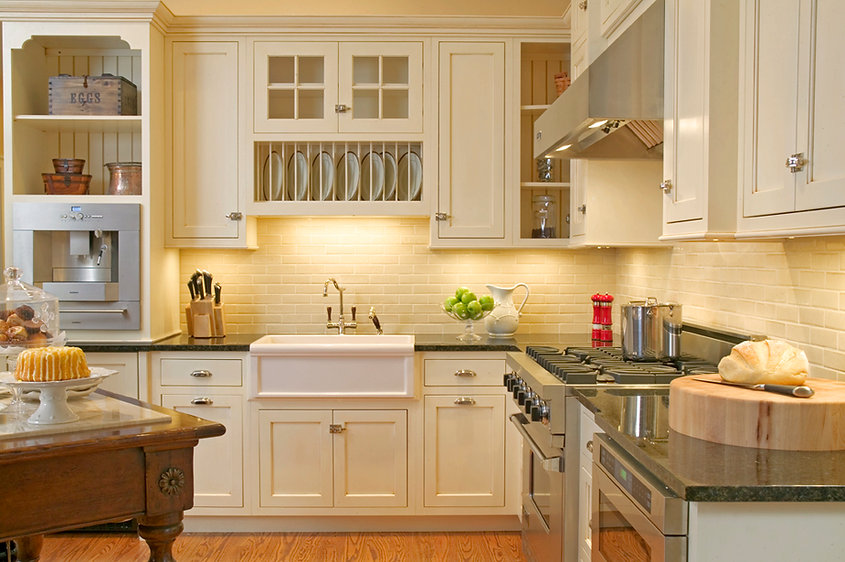 kitchen and bath design, kitchen cabinets, interior design