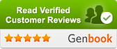 60210.read-my-reviews-button.png