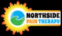 NNT_logo_FINAL_V2-01.png