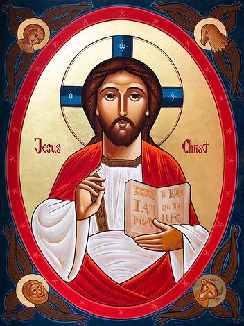 Christ+Pantocrator+Milton+Uni+compressed.jpg