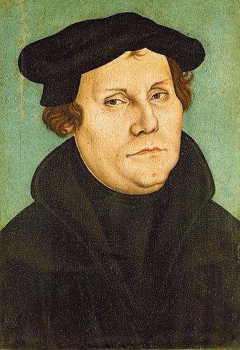 1200px-Lucas_Cranach_d.Ä._(Werkst.)_-_Porträt_des_Martin_Luther_(Lutherhaus_Wittenberg).jpg
