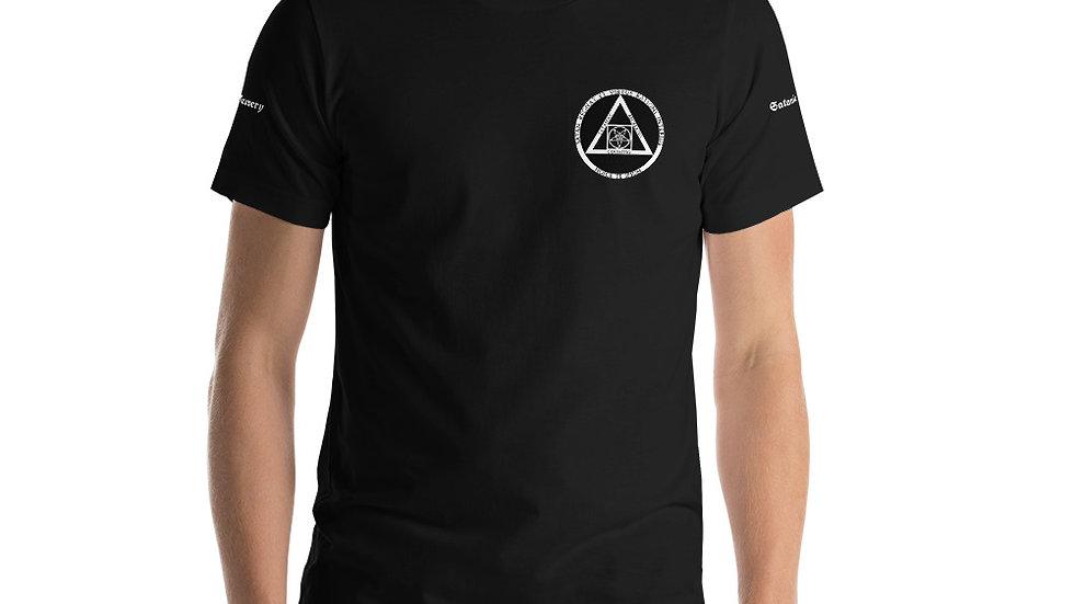 Satanic Recovery T-Shirt