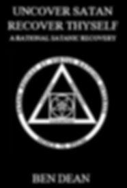Uncover Satan Recover Thyself.jpg