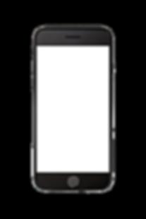 Modern%20smart%20phone%20black%20color%2