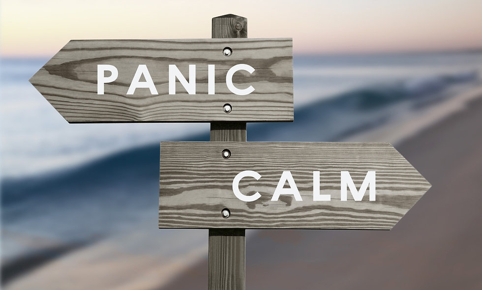 Calm%20vs%20Panic%20signs%20with%20blurr