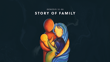 Story Of Family
