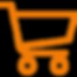supermarketorange.png