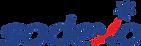 LogoSodexoVectoriel.png