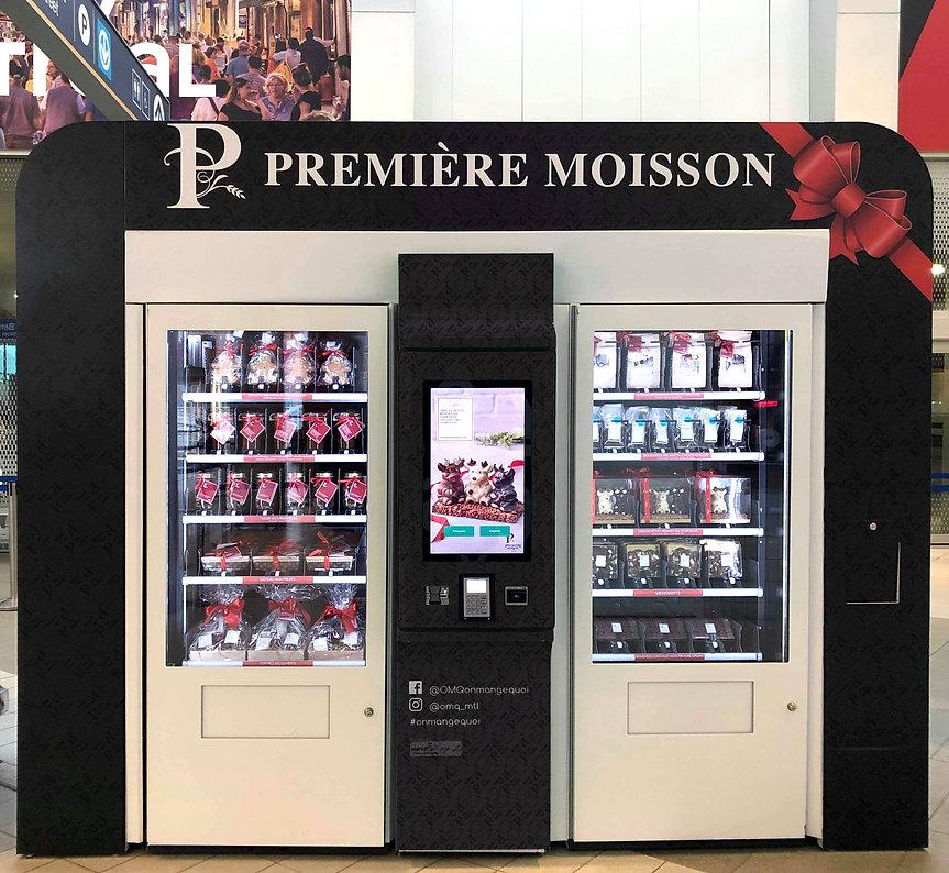 BoutiqueEphémère_PremièreMoisson-MD.jpg