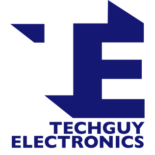 TE_Logo_edited.png