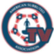 ASA TV.jpg