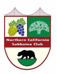 Norcal Subbuteo Logo.jpg