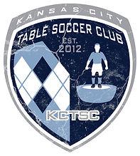 KCTSC logo.jpg