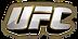ufc_logo2.png