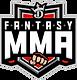 dk-fantasy-mma.png