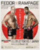 UFC_Moscow_poster_edited.jpg