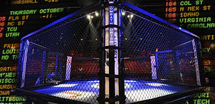 betting-lines-mma.jpg