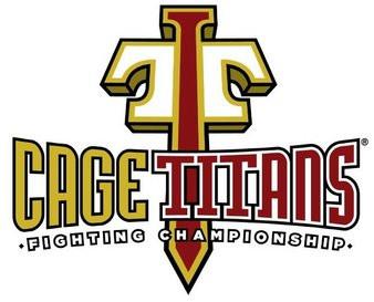 BREAKING: Cage Titans Returns!!