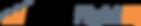MMAFightIQ_Logo1_final.png
