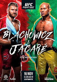 Blachowicz v. Souza Poster.jpeg