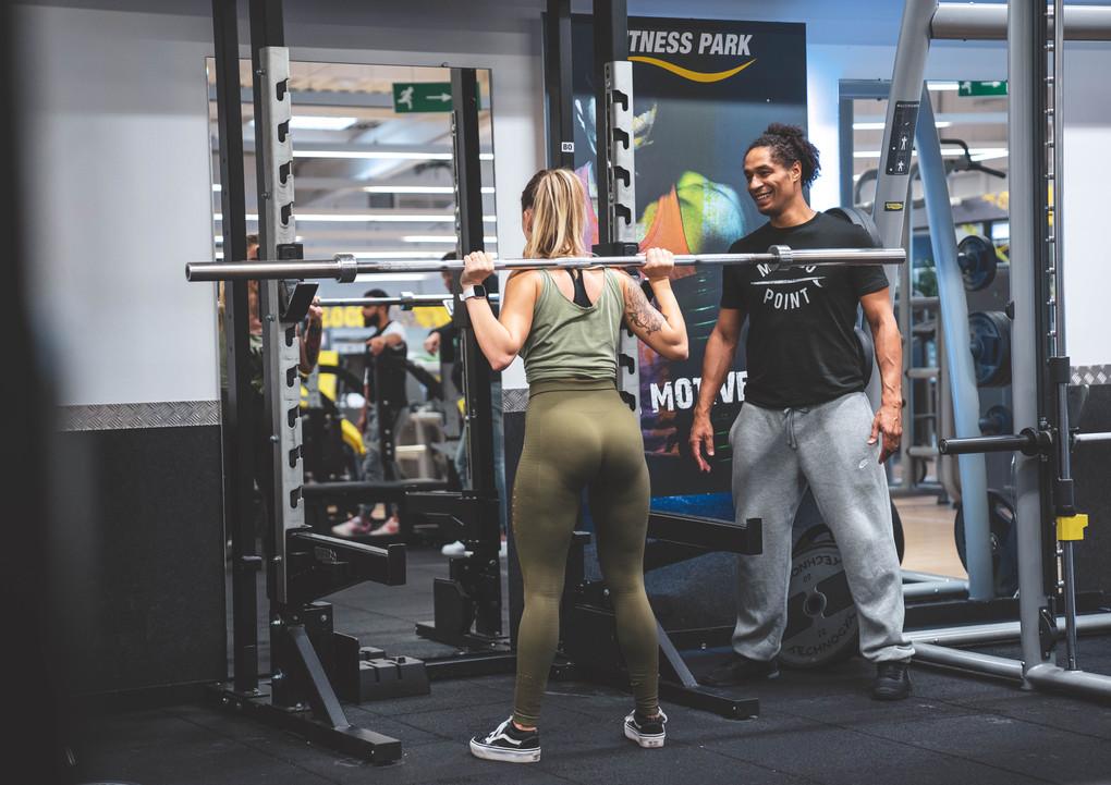 Coaching Nancy | Kensho