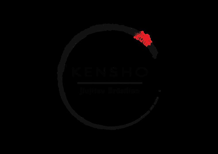 Logo mike JJB.png