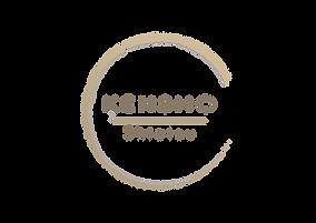 logo Micke Shiatsu.png