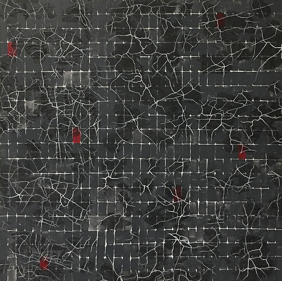 b&w map painting close up.jpg