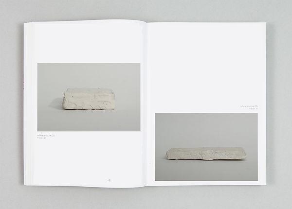 catalogue img pg 26.jpg