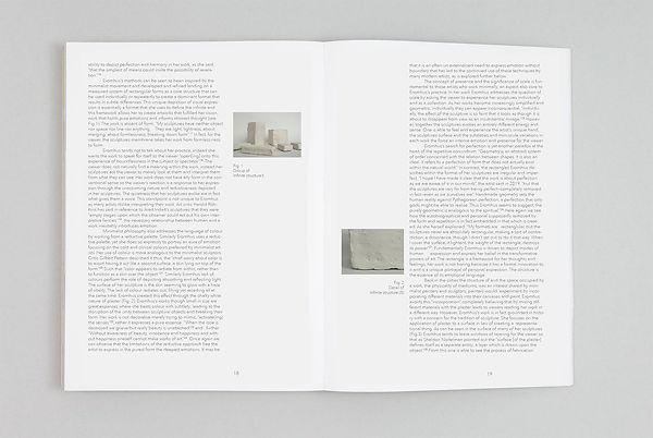 catalgoue img pg 18.jpg