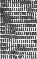 M38.jpg
