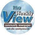 Weekly View.jpg