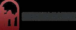 基督教協基會logo.png