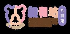 cmac_logo_final_png_ke_1.png